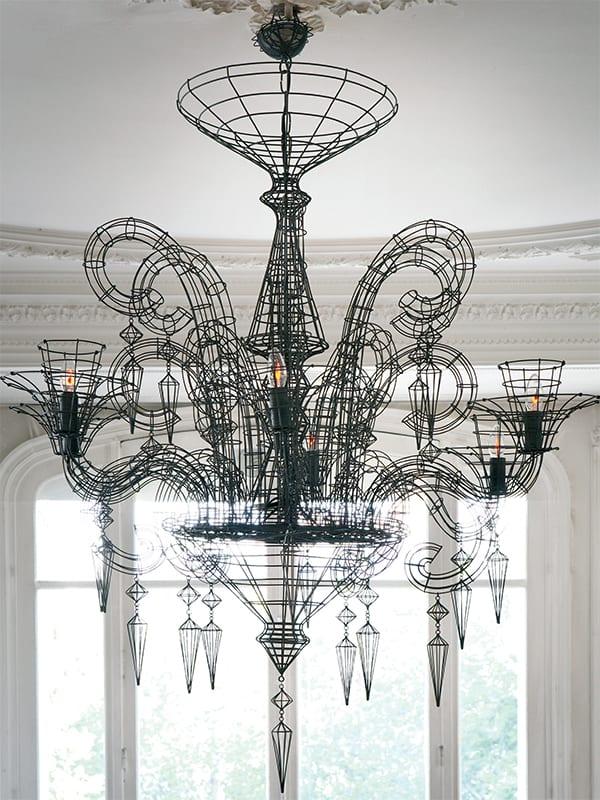 ambiance_angelus-chandelier-noir-800x600