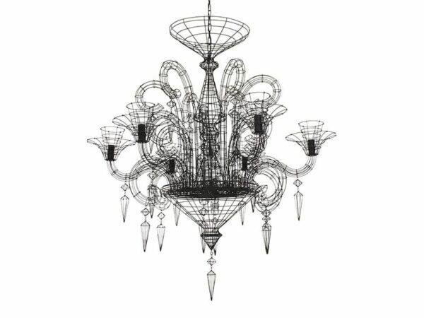 cbf902ba-lustre-chandelier-gloria-noir-d85-800x600