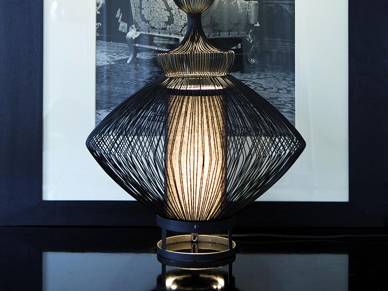 ambiance-opium-lampe-800x600