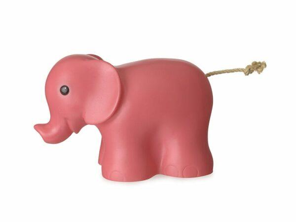 360870ra lampe elephant framboise (800x600)