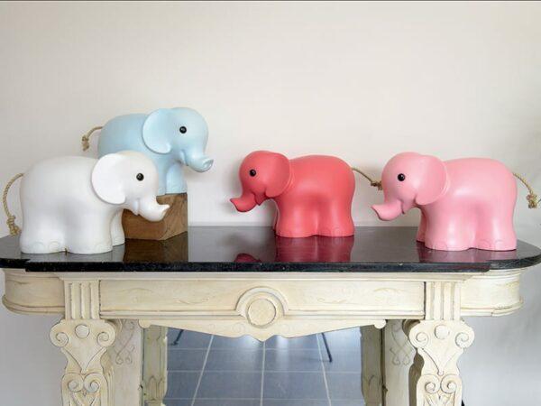 ambiance elephants led egmont toys (800x600)