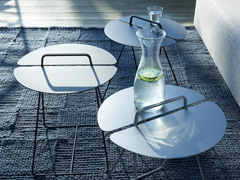 Ambiance TABLE D'APPOINT DAISY BLEU_1 moome.jpg