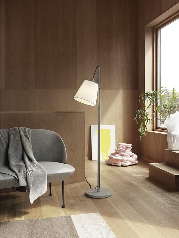 Ambiance LAMPADAIRE PULL FLOOR LAMP BOIS GRIS_12045_1 muuto