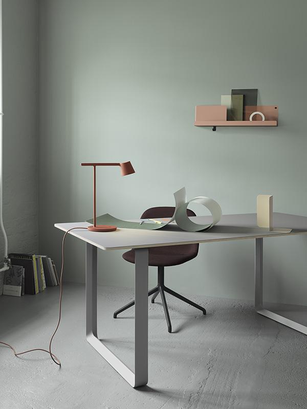 Ambiance-LAMPE-DE-TABLE-TIP_1-muuto