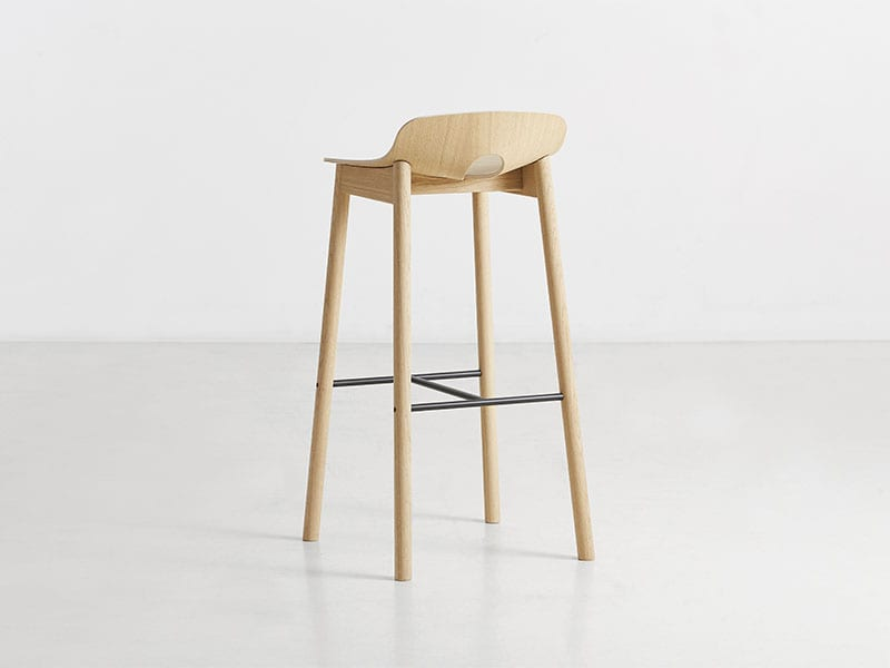 100810_Ambiance MONO BAR STOOL NATUREL_ARRIERE woud