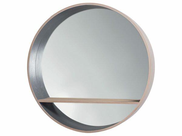 Miroir M125 drugeot labo