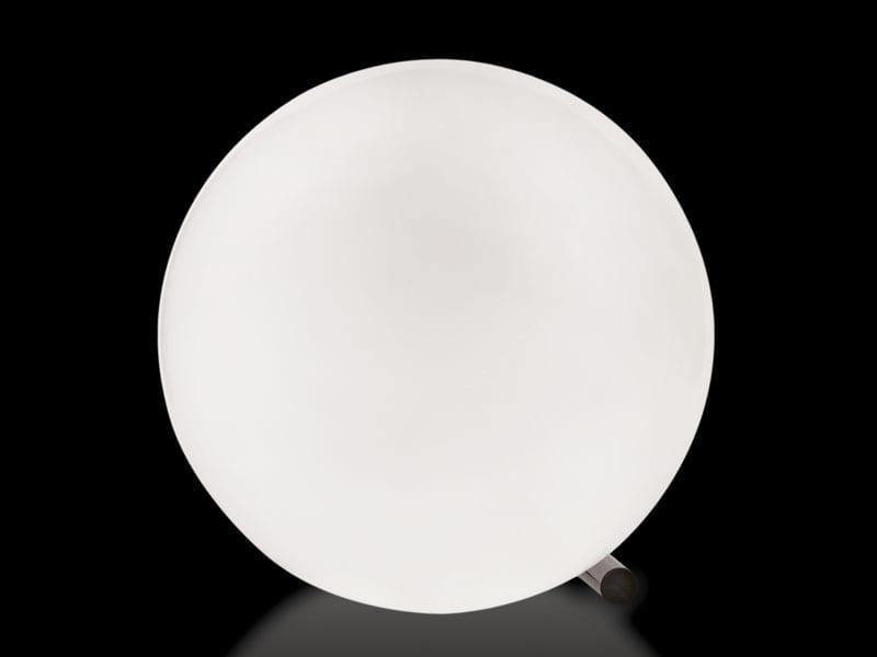 Lampe de sol GLOBO 200 slide