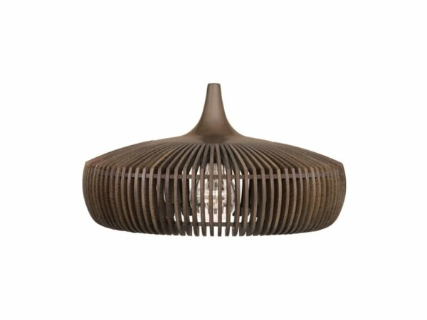 Diffuseur 2344 CLAVA DINE WOOD_CHENE FONCE umage
