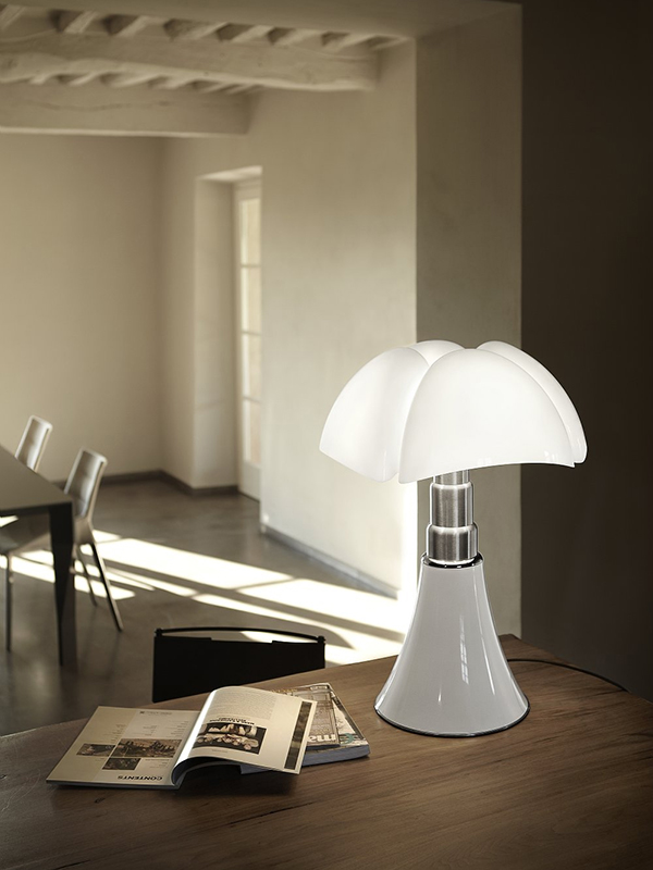 Ambiance LAMPE PIPISTRELLO BLANC_620-BI_3 martinelli luce
