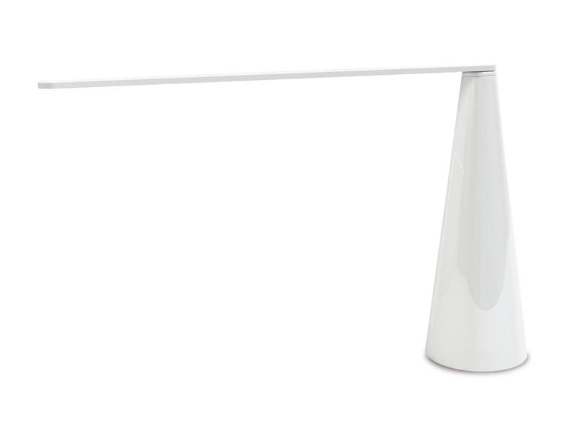 Lampe de bureau ELICA BLANC_807-BI martinelli luce