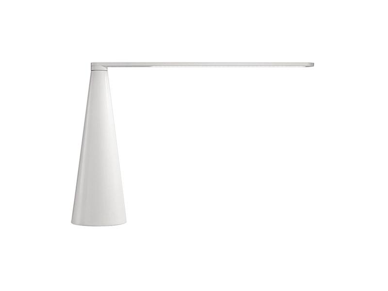 Lampe de bureau ELICA BLANC_807-J-BI martinelli luce