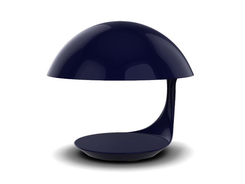 Lampe de table COBRA SCORPIUS_629-SC martinelli luce