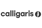 Logo CALLIGARIS