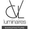 Logo CVL MANUFACTURE