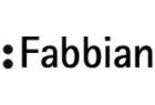 Logo FABBIAN