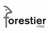 Logo-FORESTIER