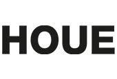 Logo HOUE