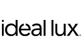 Logo IDEAL LUX