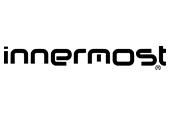 Logo INNERMOST