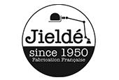 Logo JIELDE