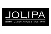 Logo JOLIPA