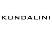 Logo KUNDALINI