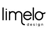 Logo LIMELO DESIGN