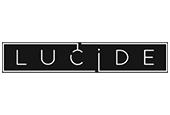 Logo LUCIDE