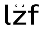 Logo LZF