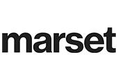 Logo MARSET