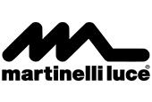 Logo MARTINELLI LUCE