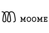 Logo MOOME