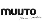 Logo MUUTO