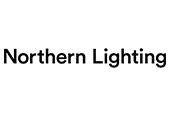 Logo NORTHERN LIGHTING
