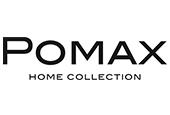 Logo POMAX