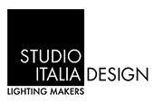 Logo STUDIO ITALIA DESIGN