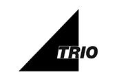 Logo TRIO