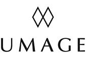 Logo UMAGE