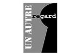 Logo UN AUTRE REGARD