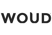 Logo WOUD