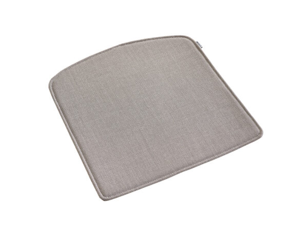 Coussin de chaise PAUSE SEAT PAD BEIGE_108033 woud
