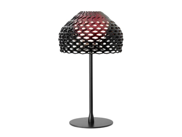 Lampe de table TATOU TABLE NOIR _F7761030 flos