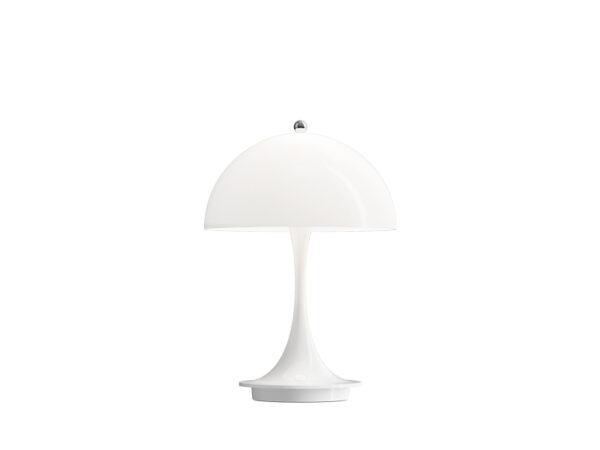 Lampe nomande 91771 PANTHELLA PORTABLE louis poulsen