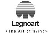 Logo LEGNOART