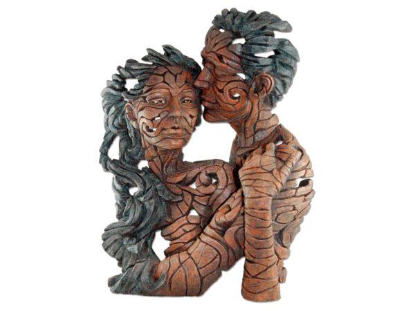 Sculpture 423 FLASH esculturas anglada