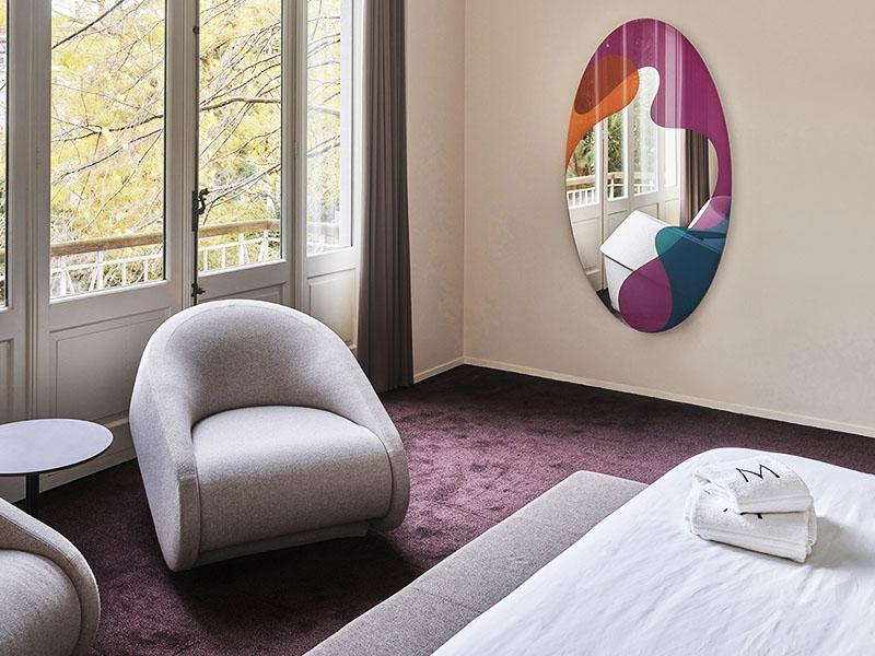 Ambiance miroir SPEKTRUM_2870.481 (1) deknudt mirrors