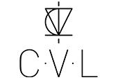 Logo CVL MANUFACTURE 2021