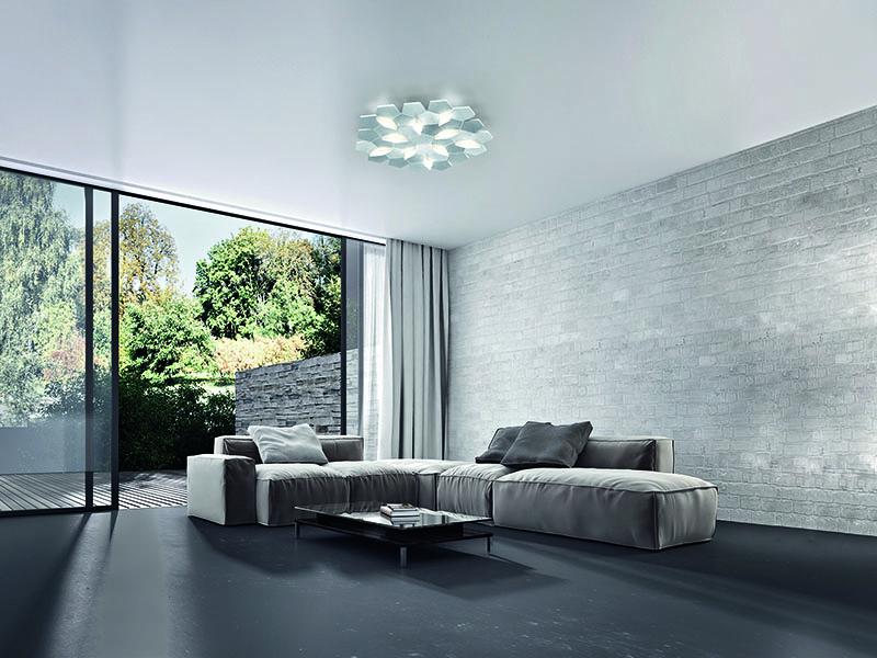 Ambiance-plafonnier-en-aluminium-KARAT-79-10-MODULES-LED-6800-LM_75-785-072-grossmann