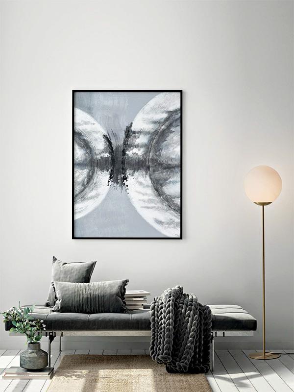 Ambiance lampadaire RONDA LAITON MAT_5-7770-61-01 (2) mdc essential